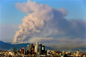 Wildfire La Area by Western Wildfires Destroy Homes Force Evacuations Photos Abc News