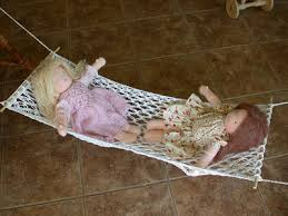 15 crochet hammock free patterns guide patterns