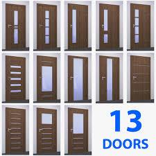 100 modern door wooden door designs pictures youtube