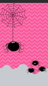 kiddie cartoon halloween background 741 best images about halloween on pinterest halloween party