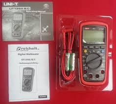 100 trimble 6000 manual trimble recon series trimble repair