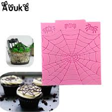 compare prices on halloween spider cake online shopping buy low