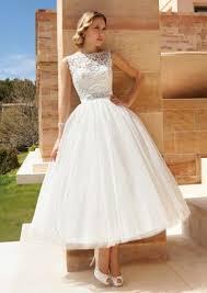 tea dresses wedding white dresses uk shop affordable bridal