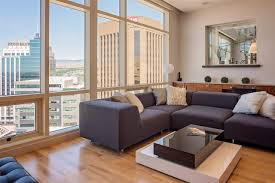 Sitting Room Suites For Sale - 255 s capitol boulevard boise id dan givens