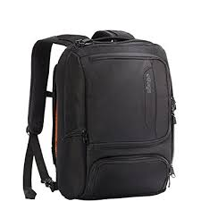 amazon laptops black friday amazon com ebags professional slim junior laptop backpack solid