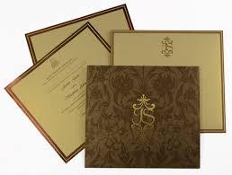 Wedding Invitation Cards In Kolkata Creative Invites The Exclusive Wedding Cards Shop Wedding