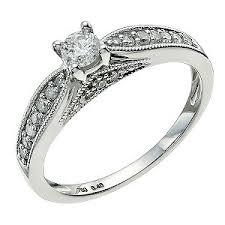 warren wedding rings trendy wedding rings in 2016 wedding rings at warren