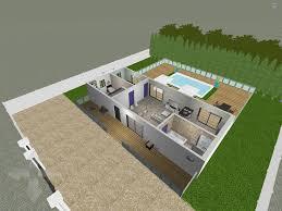 3d home design commercetools us 2 nov 17 12 33 23