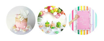 easter 2017 trends hot party trends for 2017 one stylish party