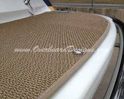exquisite decoration boat floor mats grady white owners view topic