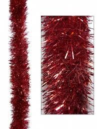 christmas tinsel tinsel garlands wreaths tinsel the christmas warehouse
