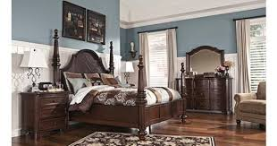 Ashley Bedroom Furniture Reviews Ashley Furniture Keytown Bedroom Set Reviews Home Attractive