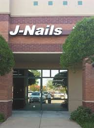 continued growth going on two decades business nails magazine