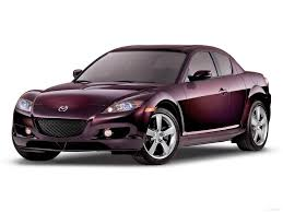 mazda 8 2005 mazda rx 8 shinka review gallery top speed