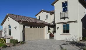 garage door repair rancho cucamonga home first united door technologies