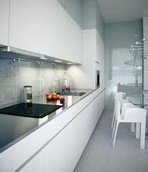 Narrow Kitchen Ideas Narrow Kitchen Ideas Narrow Kitchen Ideas Glamorous Stylish