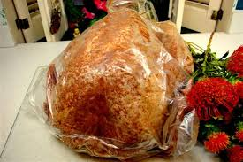 bags for turkey magnolia collection recipes magnolia collection recipes how to