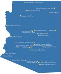 Arizona travel pass images Arizona casinos arizona age travel guide jpg