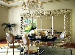 large wall mirrors for living room mirrors living room akapello com