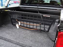 Roll And Lock Bed Cover Ford Px Ranger Accessories 2012 Roll N Lock Tonneau Cover For