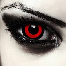 halloween eye contact lenses tokyo ghoul sclera contact lenses lentilles kontaktlinse halloween