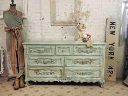Shabby Chic Funiture by 115 Best Shabby Chic Dressers Images On Pinterest Painted