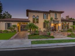 Calabasas Ca Celebrity Homes by Calabasas Luxury Homes And Calabasas Luxury Real Estate Property