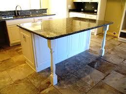 legs for kitchen island kitchen island legs for cabinet itsbodega home design tips