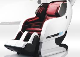 comfort massage chair home interior design