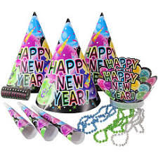 new years kits new year s hats kits accessories party delights
