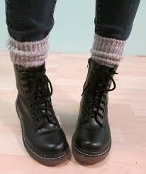 womens boots vegan vegan winter fashion staples leila lina