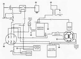 smc atv wiring diagram on smc download wirning diagrams