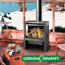Best Direct Vent Gas Fireplace by Gas Stove Heaters Direct Vent Gas Fireplace Stoves Reviews Gas