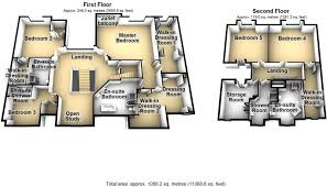 Stansted Airport Floor Plan by 6 Bedroom Detached House For Sale In High Road Chigwell Ig7