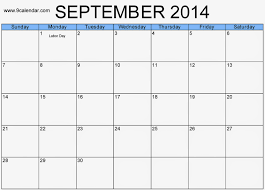 printable monthly planner september 2014 download a calander gidiye redformapolitica co