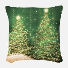 christmas pillows christmas throw pillows u0026 decorative couch pillows