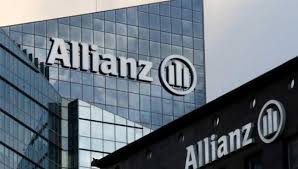 allianz si鑒e allianz si鑒e 45 images allianz se kunden anzinger und rasp