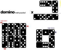 10 magical math puzzles students will love weareteachers