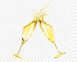 new years chagne flutes chagne glass wine clip new year chagne flutes clipart