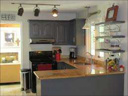 kitchen light taupe paint color dark gray kitchen cabinets white