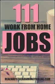 work from home jobs atlanta 25 unique dream job ideas on pinterest career ideas smart