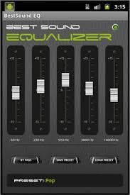 equalizer apk best sound eq android apps on play