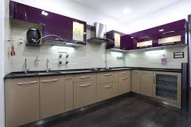 best modular kitchen modular kitchen supplier modular kitchen