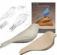 Wood Carving Patterns Birds Free by 78 Best Carving Patterens Images On Pinterest Wood Carving