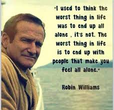 Robin Williams Meme - rip robin williams the best tribute memes quotes heavy com