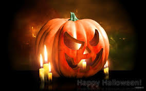 scary pumpkin wallpapers scary halloween wallpapers wallpaper cave