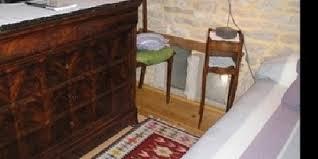 chambre d hote meursault domaine berlancourt une chambre d hotes en côte d or en