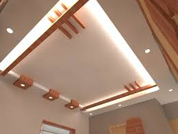Ceiling Lights For Office False Ceiling Beams And False Ceiling Lighting Design Also Office