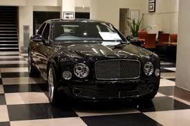 bentley mulsanne blacked out bentley black bentley mulsanne luxury car obsession pinterest