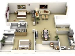 bedroom ideas amazing one bedroom apartment utilities included